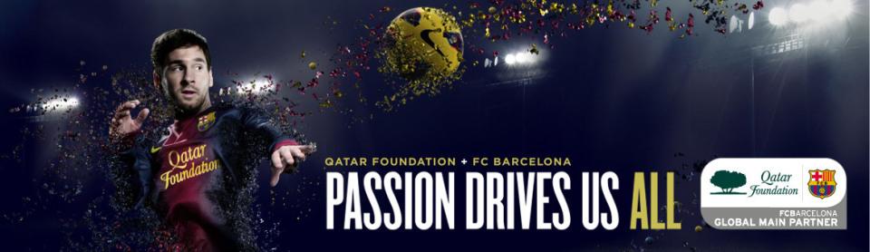 64億円の超大型契約! 楽天、FCバルセロナのスポンサーに:海外戦略の成功をバルサに託す? 5番目の画像