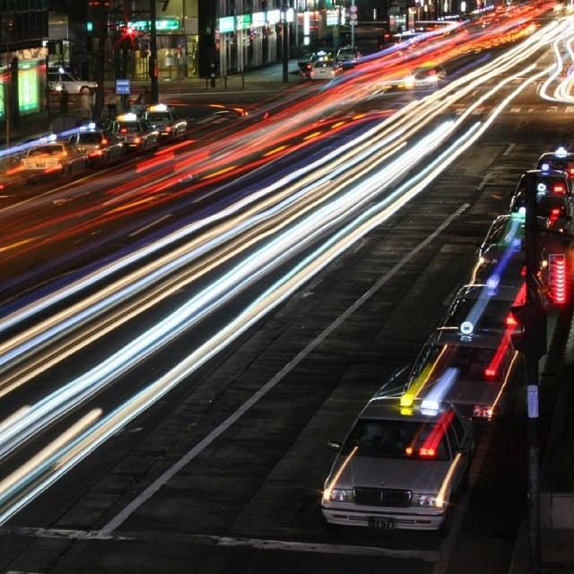 車はどこまで進化する? 「自動運転」「AI」… 現在活用されている最新技術と今後の展望 5番目の画像