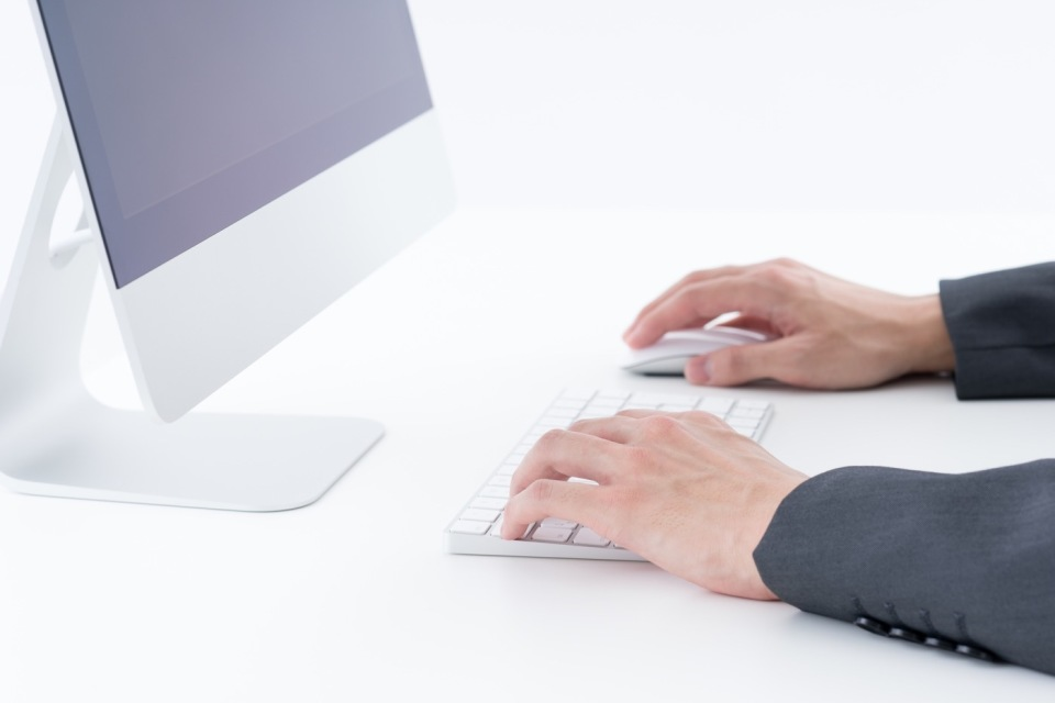メールはメールでもビジネスメール!気づかずにやってしまいがちな失敗例から正しい書き方を学ぶ 1番目の画像