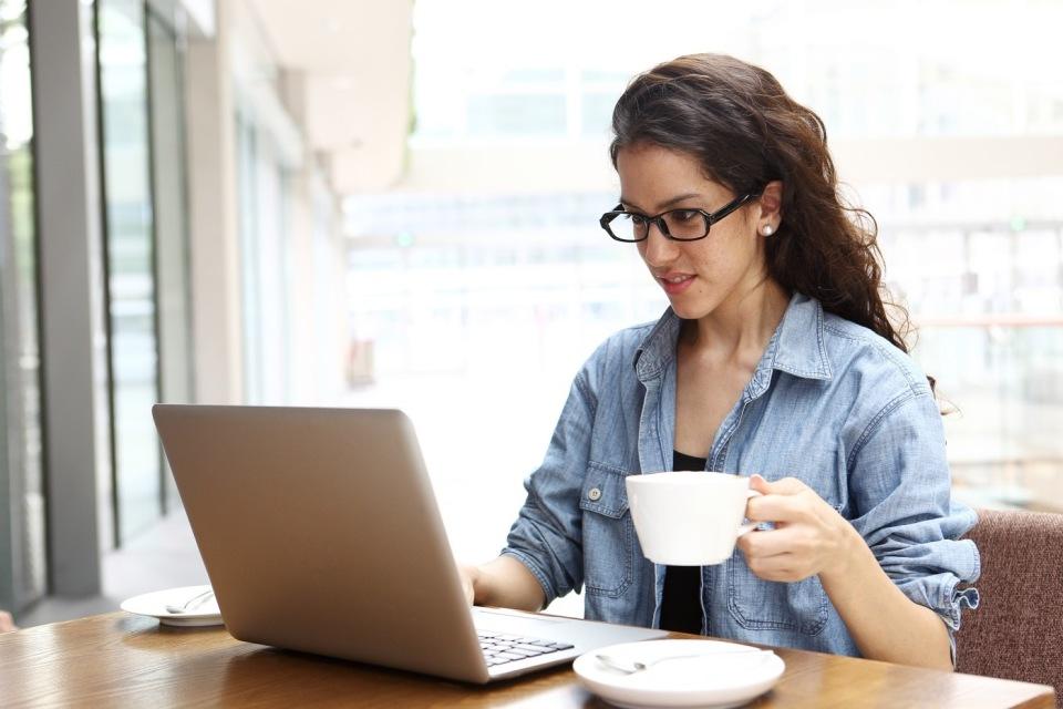 メールはメールでもビジネスメール!気づかずにやってしまいがちな失敗例から正しい書き方を学ぶ 6番目の画像