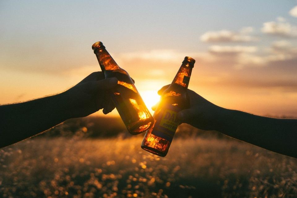 蒸留酒と醸造酒の違い説明できる? 忘年会シーズンに知っておくべき、二日酔いしにくいお酒を紹介! 5番目の画像