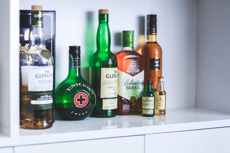 蒸留酒と醸造酒の違い説明できる? 忘年会シーズンに知っておくべき、二日酔いしにくいお酒を紹介! 7番目の画像