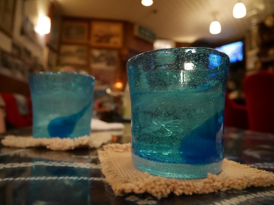 蒸留酒と醸造酒の違い説明できる? 忘年会シーズンに知っておくべき、二日酔いしにくいお酒を紹介! 8番目の画像