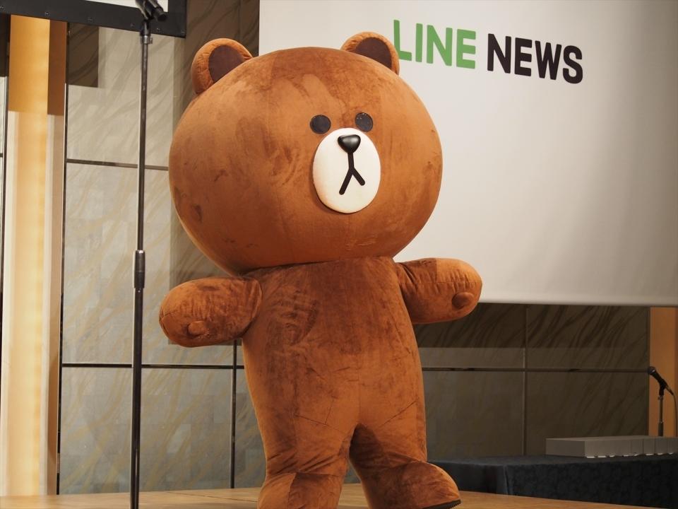 NAVERまとめの新方針も発表:「LINEアカウントメディア プラットフォーム」の今後(前編) 1番目の画像