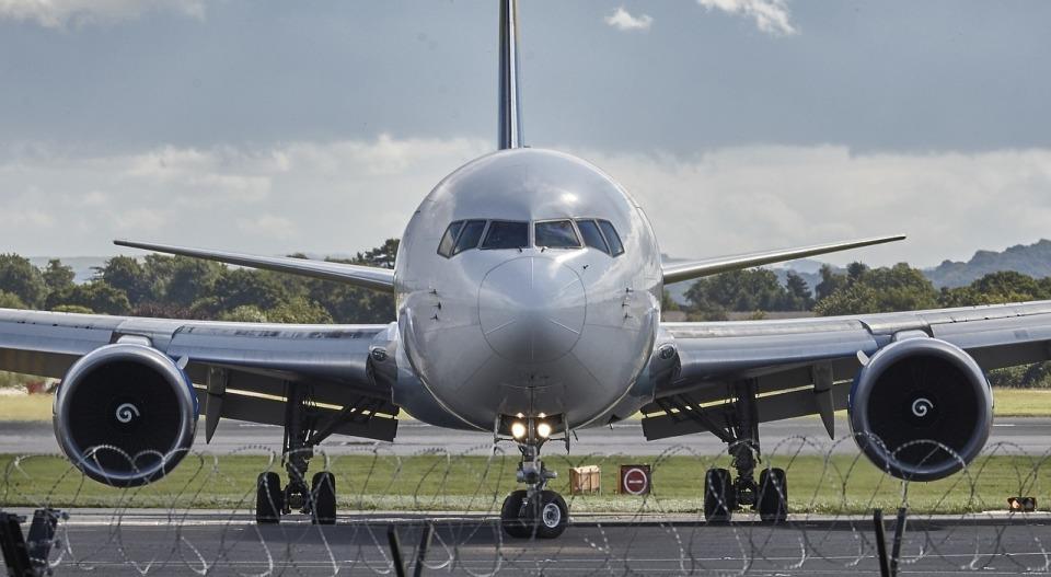 ブラジルサッカーチームを乗せた飛行機が墜落:0.0009%と言われる飛行機事故は何故起きたのか? 2番目の画像