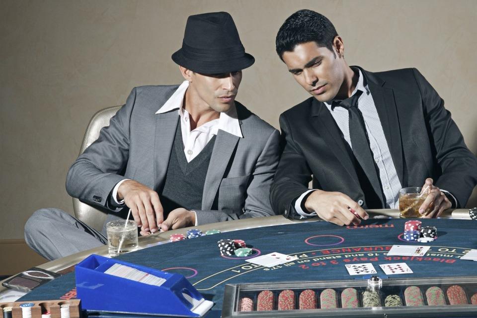 安倍総理が国会にてカジノ合法化へ理解求める:遂に日本でもオリンピック目処にカジノ解禁か? 4番目の画像