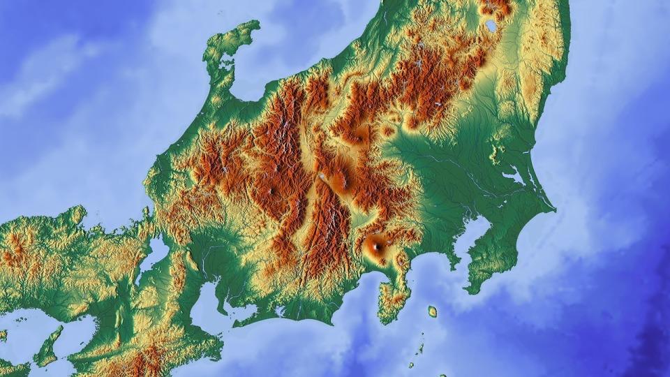 震災リスクの高い関東は保険料50%増?2017年1月の値上げ前に知っておきたい「地震保険」を精査 3番目の画像