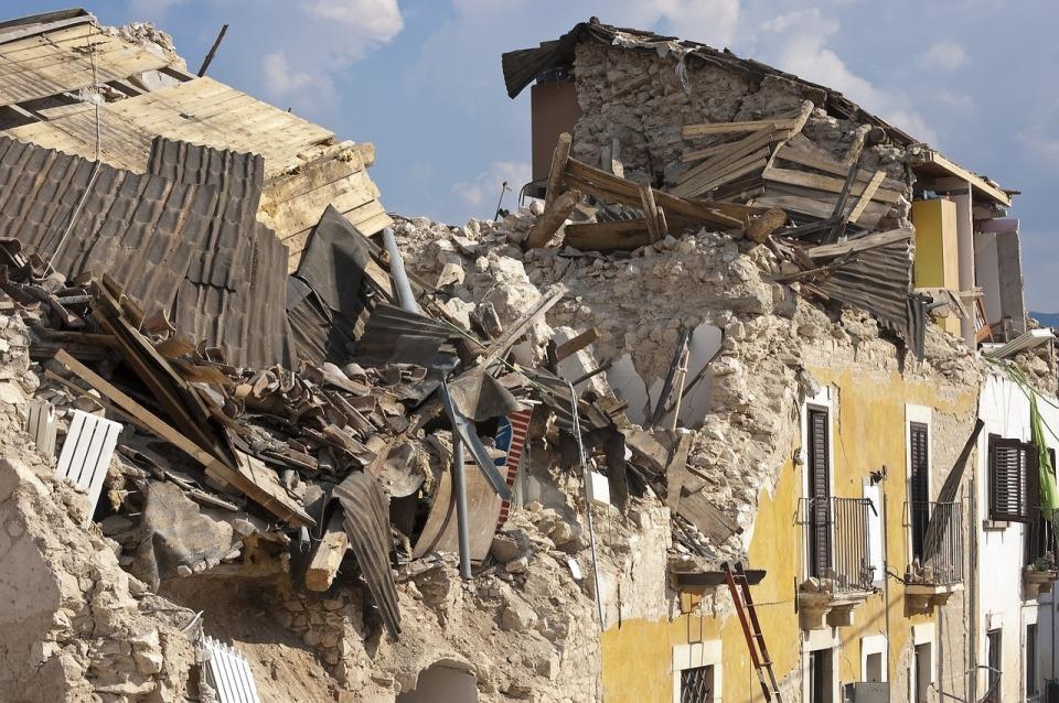 震災リスクの高い関東は保険料50%増?2017年1月の値上げ前に知っておきたい「地震保険」を精査 4番目の画像