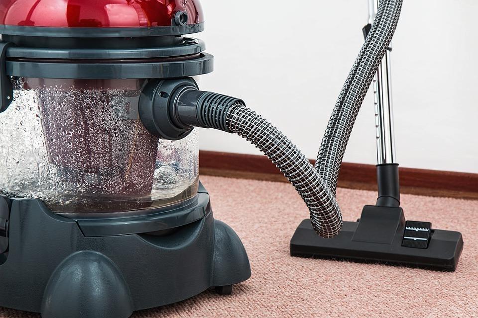 新規参入続出! 掃除や買い物までわがまま放題? 最新の家事代行サービスを徹底比較 2番目の画像