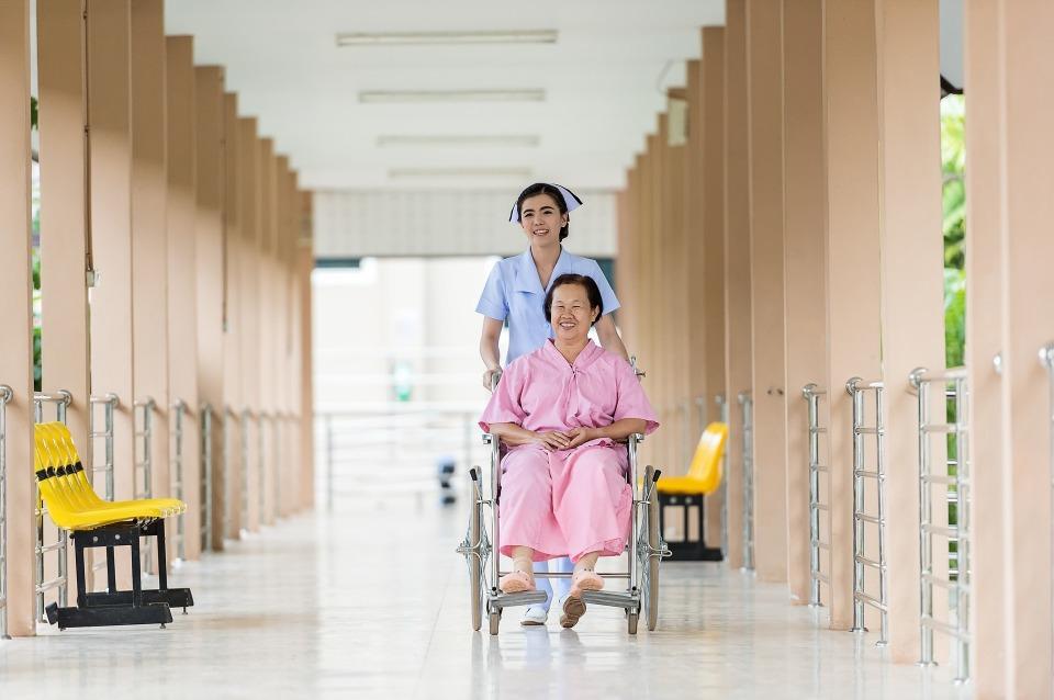先進国の高齢化からわかるジェネリック医薬品マーケットの驚異的な成長率 1番目の画像