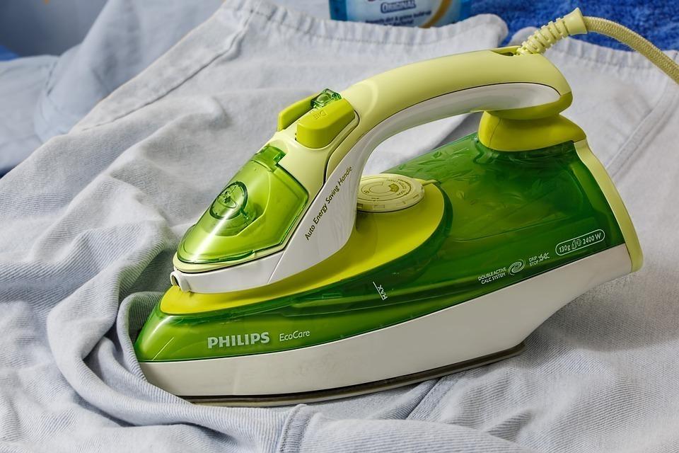 新規参入続出! 掃除や買い物までわがまま放題? 最新の家事代行サービスを徹底比較 1番目の画像
