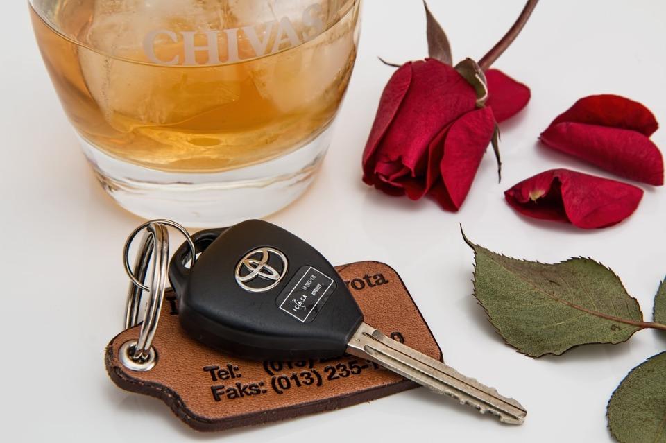 高齢ドライバー事故をなくしたい! 高齢者が運転せざるを得ない現実・交通事故対策・免許制度の再考 2番目の画像