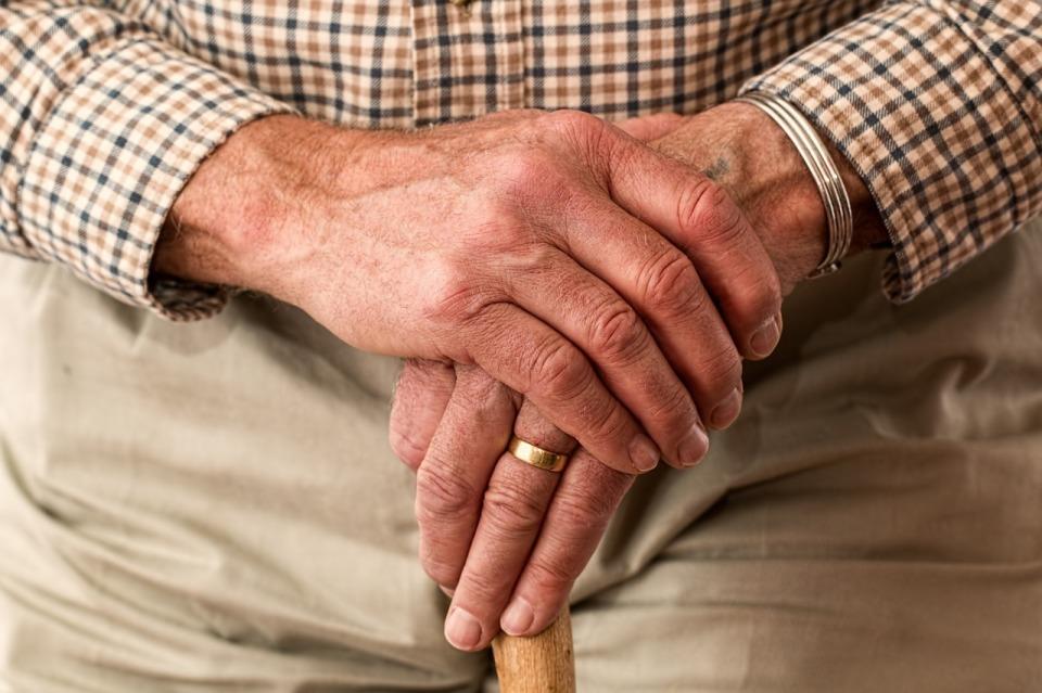 高齢ドライバー事故をなくしたい! 高齢者が運転せざるを得ない現実・交通事故対策・免許制度の再考 3番目の画像
