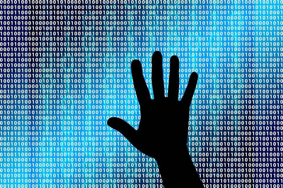 信用情報は共有する時代へ:ビットコイン始め仮想通貨の中核技術「ブロックチェーン」の応用 2番目の画像