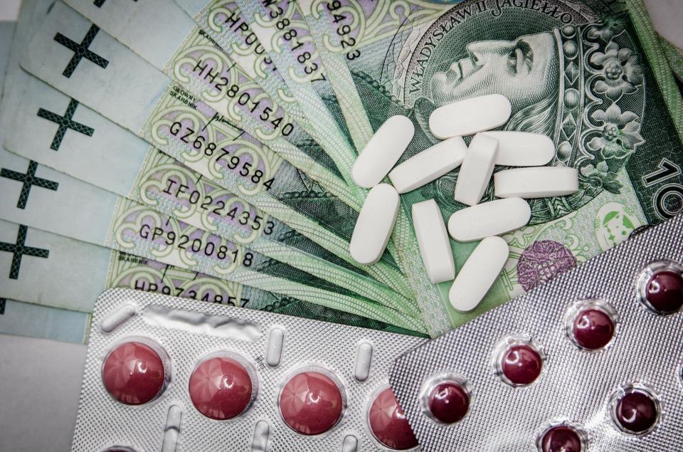先進国の高齢化からわかるジェネリック医薬品マーケットの驚異的な成長率 7番目の画像