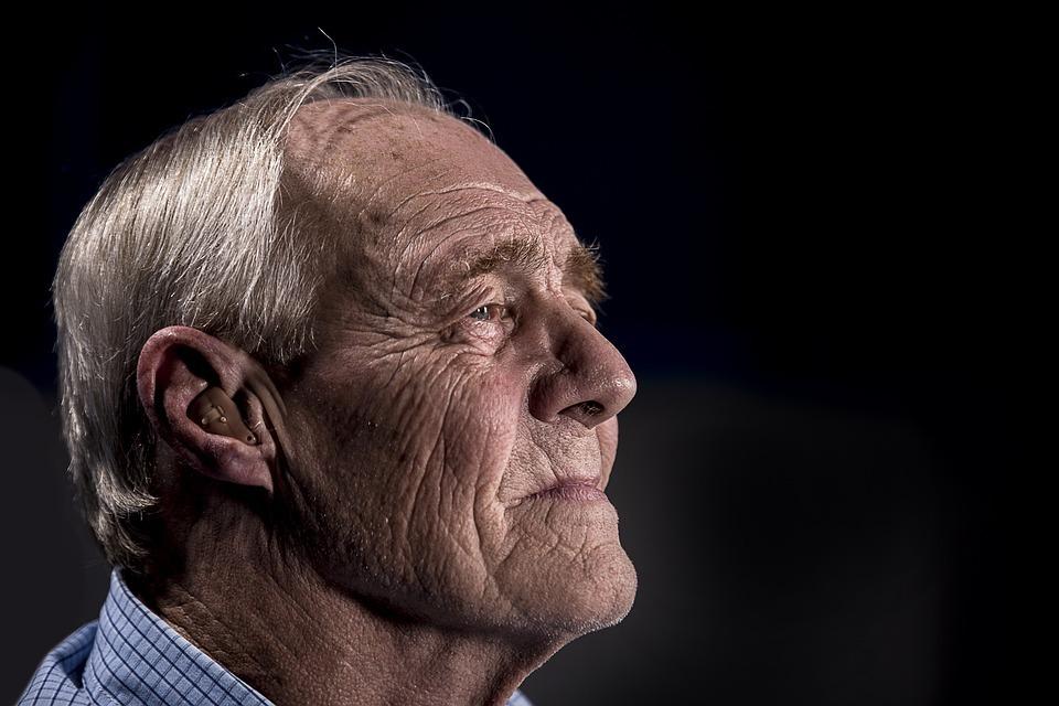 家がベッドタウンにある人は「危機感」を持つべき!高齢者増加率75%が引き起こす問題について 1番目の画像