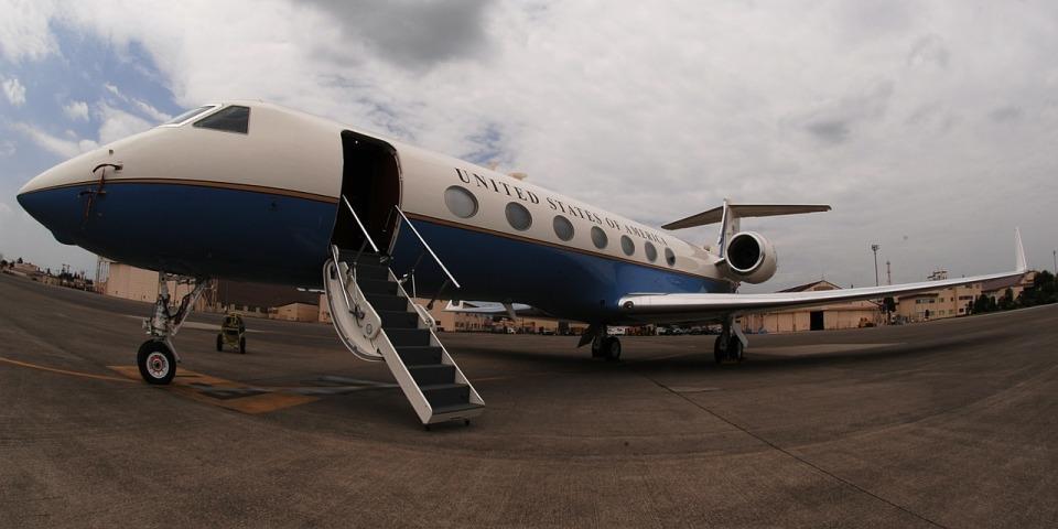 "Jay-Zも投資した""空のUber"":JetSmarterは世界一快適な空の旅を提供! 1番目の画像"