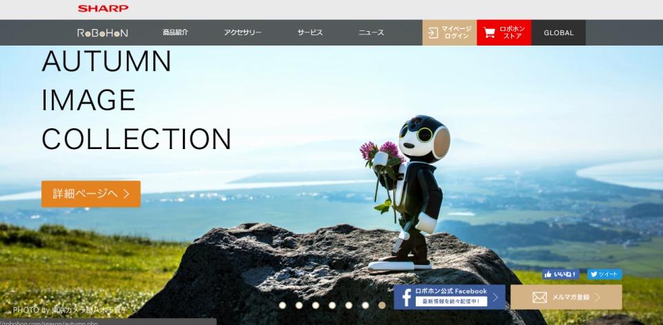 「2016年ヒット商品ベスト30」発表!ヒット秘訣はスマホにあった!! 6番目の画像