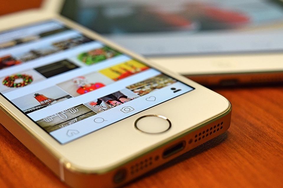 インスタのストーリー機能ちゃんと使えてる? 2016年版「Instagram」アップデートまとめ 1番目の画像