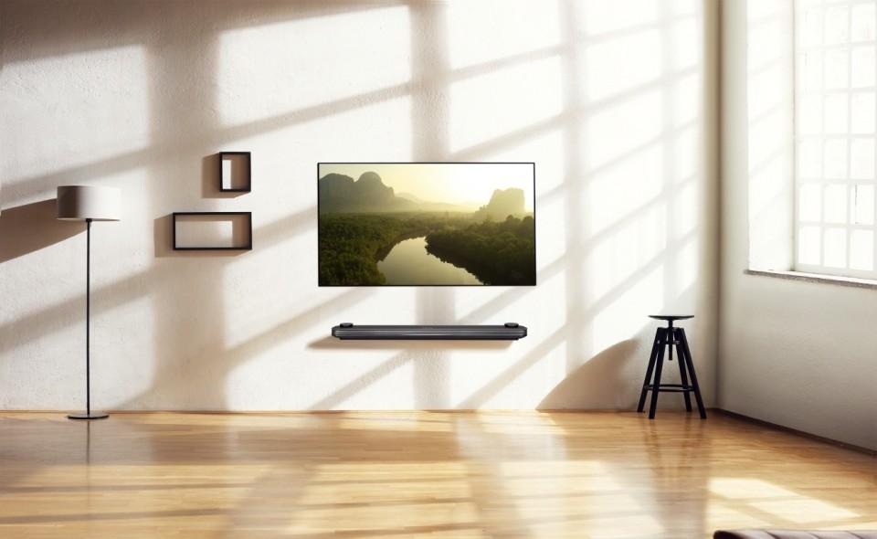 西田宗千佳のトレンドノート:2017年が「OLEDテレビイヤー」になった理由 6番目の画像
