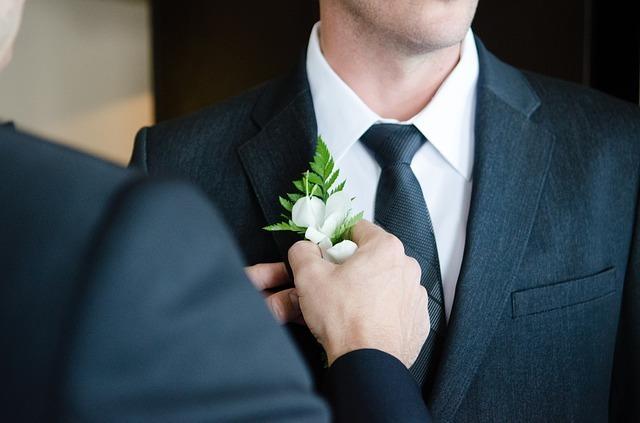 初めての結婚式で困っているあなたに。知っておくべき結婚式のマナー【ゲスト編】 3番目の画像