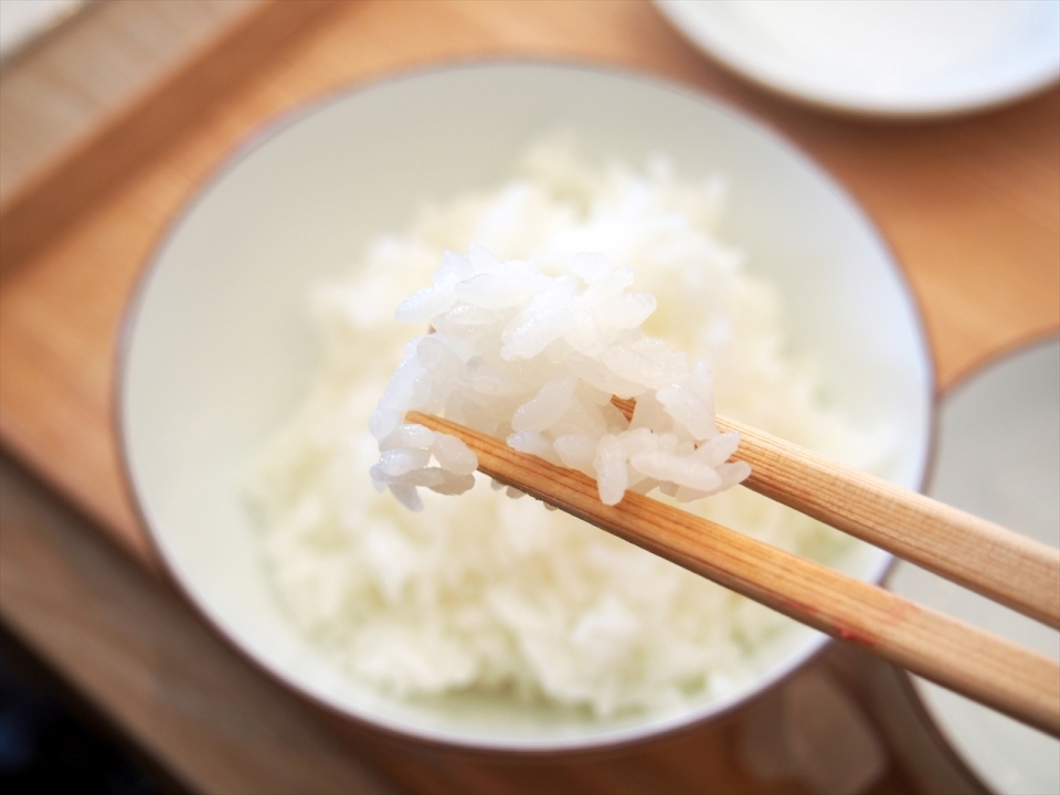 """【実食】バルミューダの炊飯器「BALMUDA The Gohan」は""""蒸気で炊く""""が決め手! 6番目の画像"""