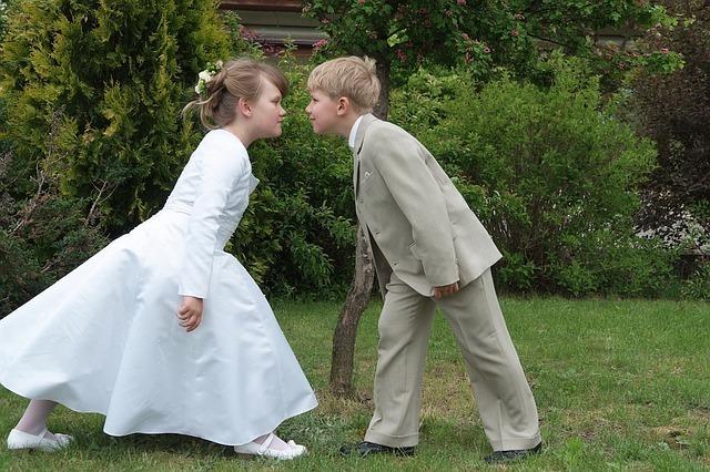 初めての結婚式で困っているあなたに。知っておくべきマナー【ホスト編】 3番目の画像