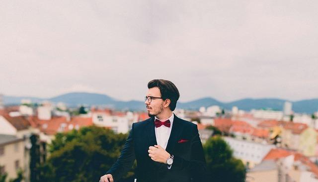 初めての結婚式で困っているあなたに。知っておくべきマナー【ホスト編】 4番目の画像