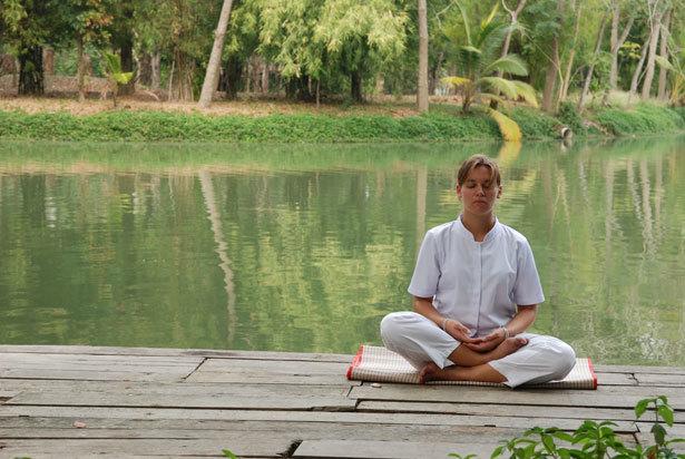 仕事効率UPの秘訣!Google、スティーブ・ジョブズが実践していた『ビジネス瞑想』の極意とは? 1番目の画像