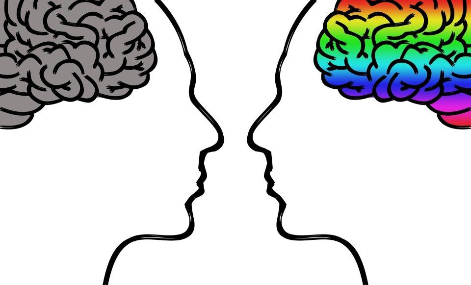 無意識の世界を探検しよう:『脳はなにかと言い訳する―人は幸せになるようにできていた!? 』 1番目の画像