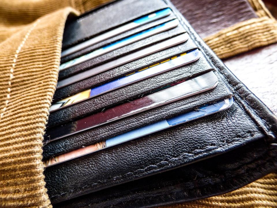 特典・優待に特徴あり! サブで持っておきたいクレジットカード3選 1番目の画像