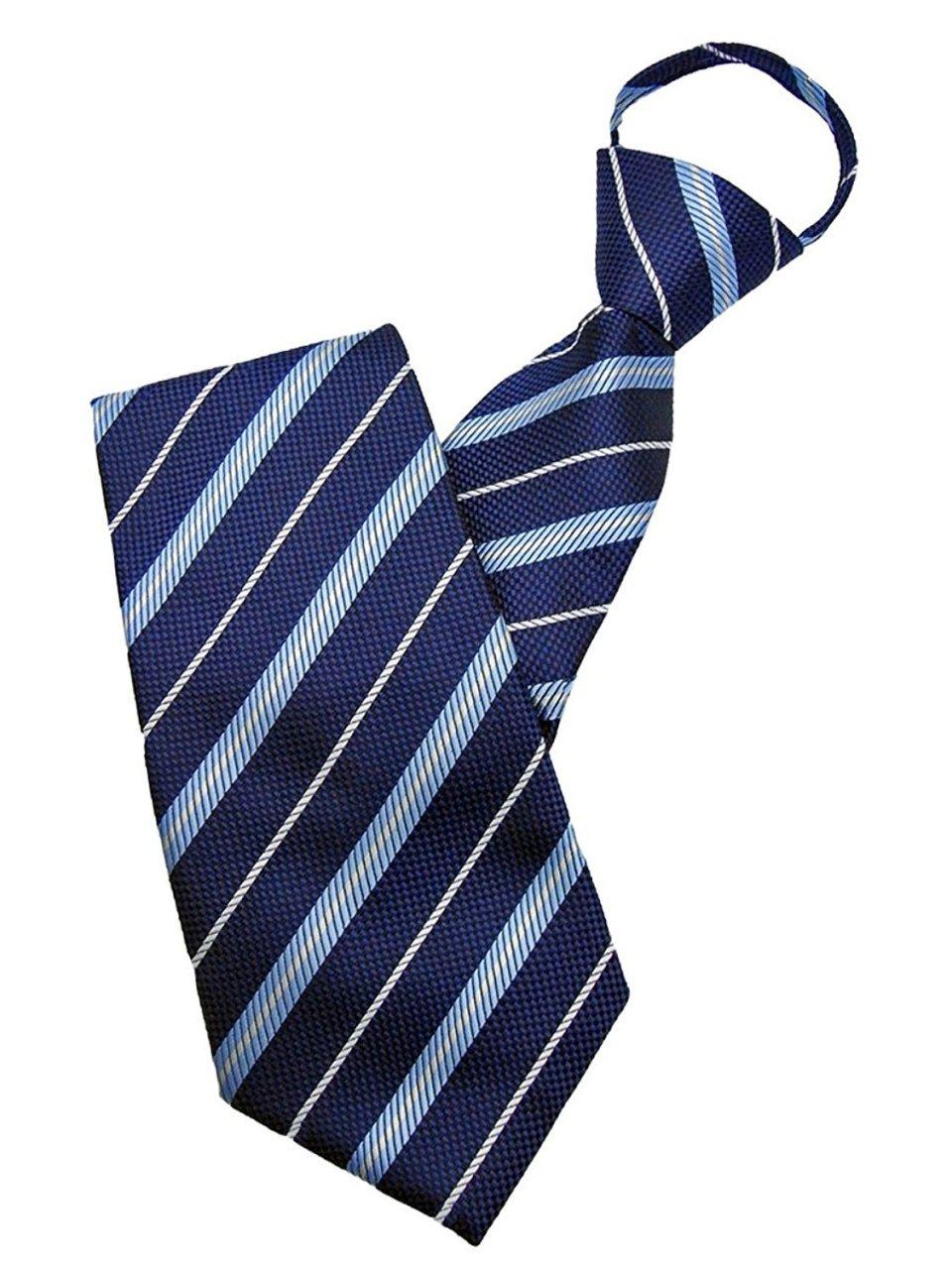 ネクタイがパフォーマンス向上に貢献!シーンで使い分ける正しいネクタイの色選び 3番目の画像