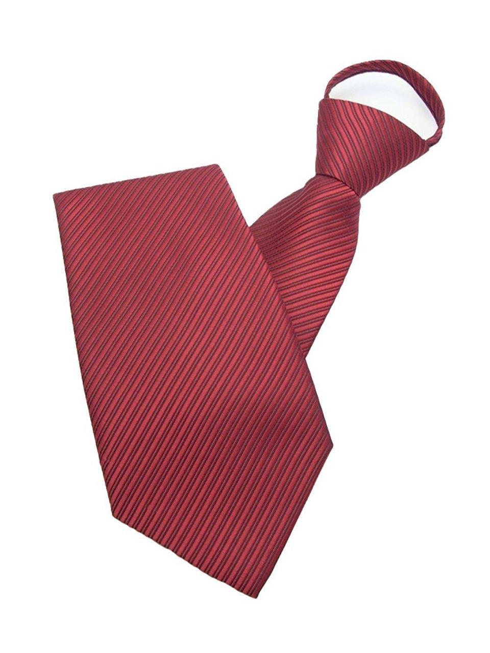 ネクタイがパフォーマンス向上に貢献!シーンで使い分ける正しいネクタイの色選び 4番目の画像