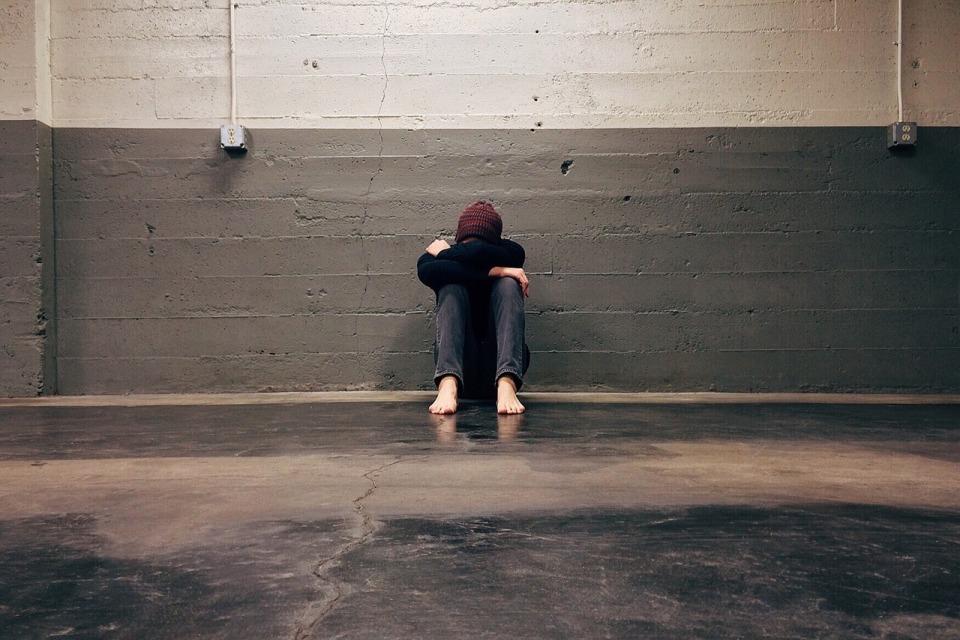 """男心もえぐり取る「東京タラレバ娘」で実感:つい""""タラレバってしまう""""人間の心理 3番目の画像"""