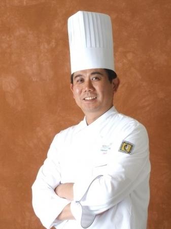 キットカットが「寿司」に?トップパティシエ監修の「キットカット専門店」が銀座にオープン 3番目の画像