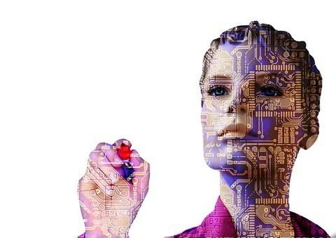 AIはもはや単純作業のスペシャリストを脱し、創造性を獲得しつつある 1番目の画像