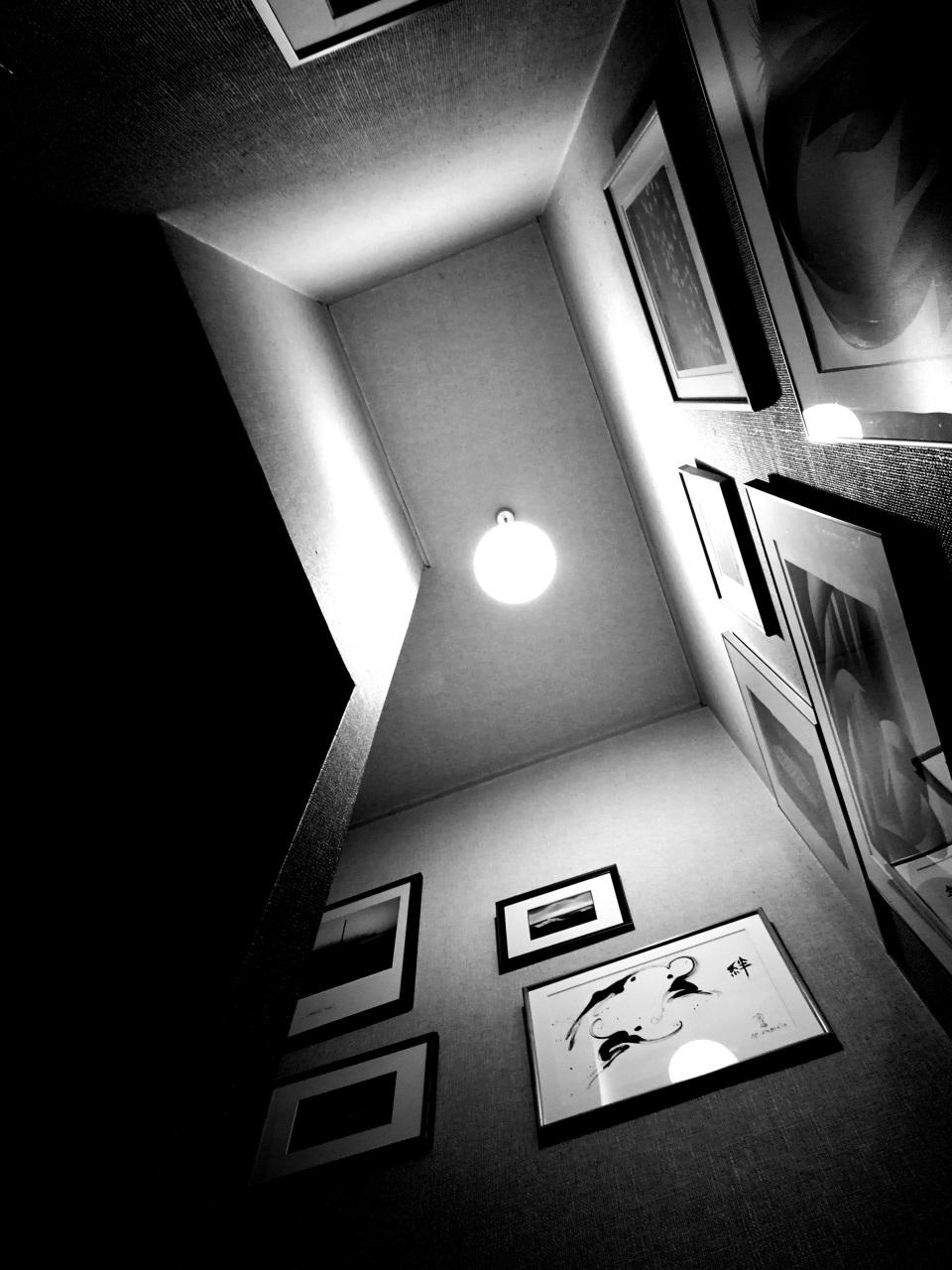 """【レビュー】見慣れた景色が""""アート""""に:SIMフリースマホ「HUAWEI Mate 9」 14番目の画像"""