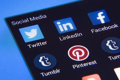 Twitter、3つの新対策をリリース:嫌がらせを続ける悪質ユーザーとの闘いに終止符を打てるか 1番目の画像