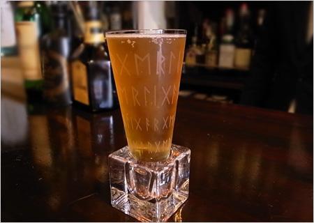 高級ウィスキーが50円から飲める! 本格BARなのに破格の値段「BAR原価割れ」に行ってきた 4番目の画像