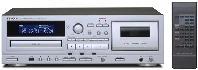 効率主義への疲弊? 心地よいノイズ? カセットテープ「再ブーム」の理由と魅力を徹底考察 5番目の画像