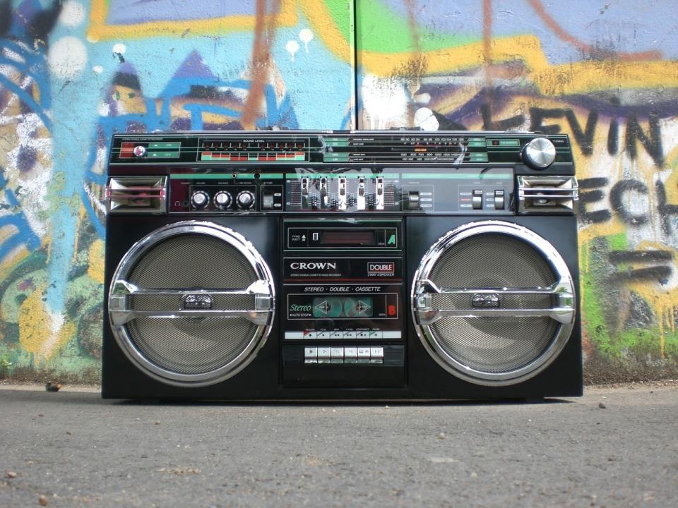 効率主義への疲弊? 心地よいノイズ? カセットテープ「再ブーム」の理由と魅力を徹底考察 3番目の画像