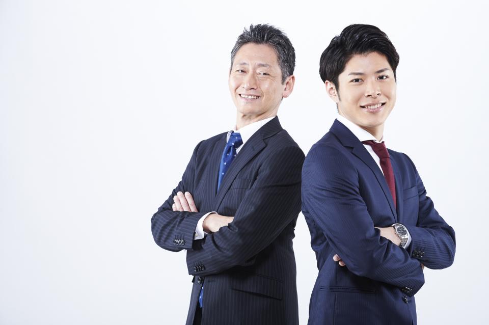 【若手ビジネスマン必見】上司と来客、どちらを優先する? 入社前に知っておきたいシーン別対応術 1番目の画像