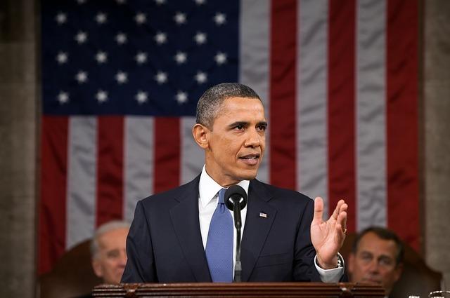 【和訳】トランプ大統領、オバマ前大統領が盗聴したとツイート! 両者の意見と一連の流れを分析 3番目の画像
