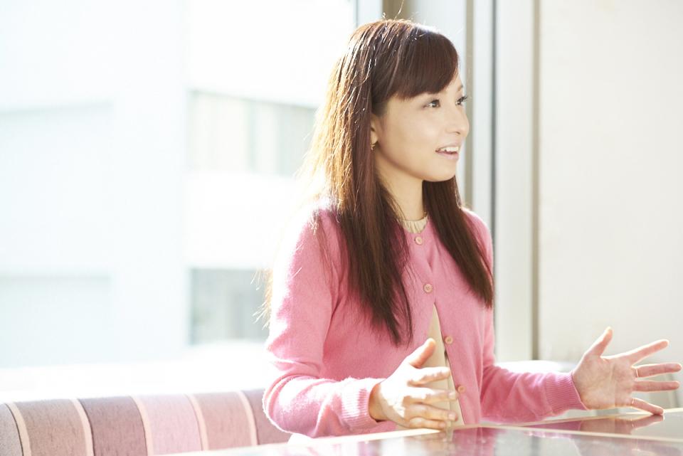 「完璧な準備が相手を動かす」人気化学講師・坂田薫が実践する、伝え方の技術 3番目の画像