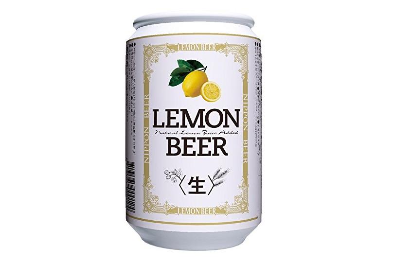 """【飲み比べ】花見で女性から喜ばれる""""缶ビール7銘柄""""を購入して、花見のヒーローに! 6番目の画像"""
