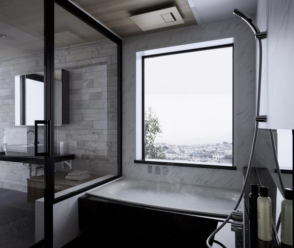 おウチで上質バスタイム!自然炭酸泉大国ドイツの温泉を再現した入浴剤「BARTH」でリラックス!! 2番目の画像