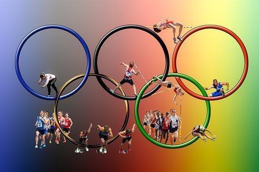 アメリカを超えるインドの経済成長は、オリンピックにまで影響を与えられるのか? 3番目の画像