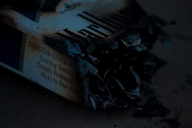 紙タバコがなくなり、すべてが「iQOS(アイコス)」に? 受動喫煙対策によって激変するタバコ業界 2番目の画像