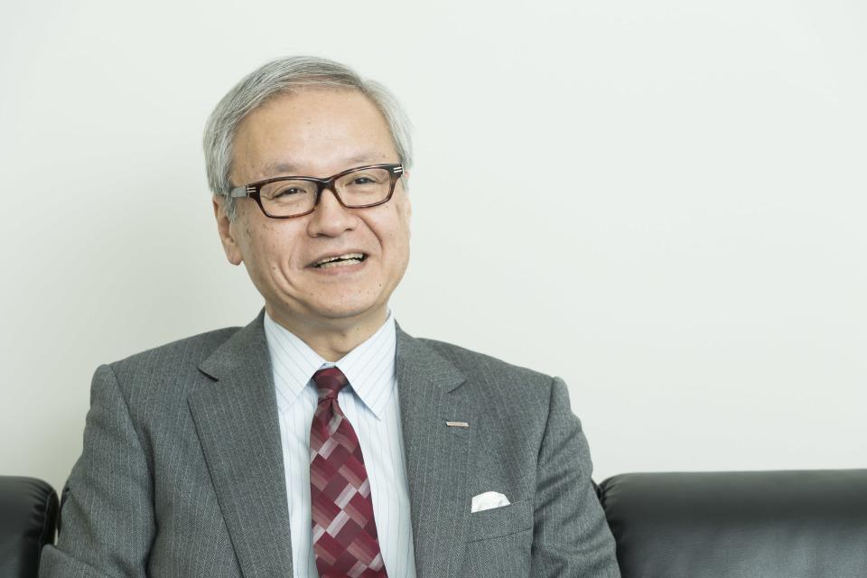 THE IMPRESSION 鳥貴族 代表取締役社長・大倉忠司のビジネス哲学 2番目の画像