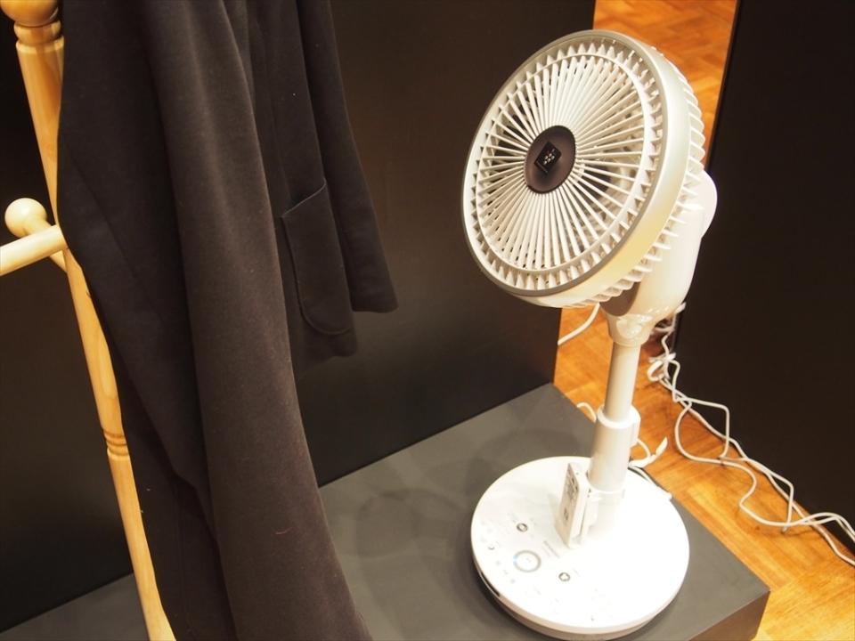 シャープのプラズマクラスターが「最新年間で最も売れた空気清浄機ブランド」としてギネス認定! 10番目の画像